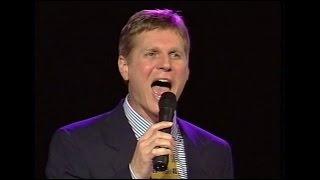 Joyful, Joyful, We Adore Thee - Steve Green - Live
