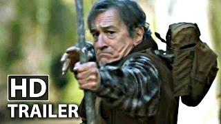 Killing Season - Trailer (Deutsch | German) | HD