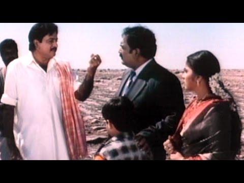 Aadi TeluguMovie Part 01/13 || Jr.N.T.R, Keerthi Chawla || Shalimarcinema