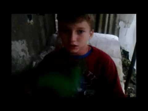 Смотреть клип Новый стиль музыки от Vovan4ik онлайн бесплатно в качестве