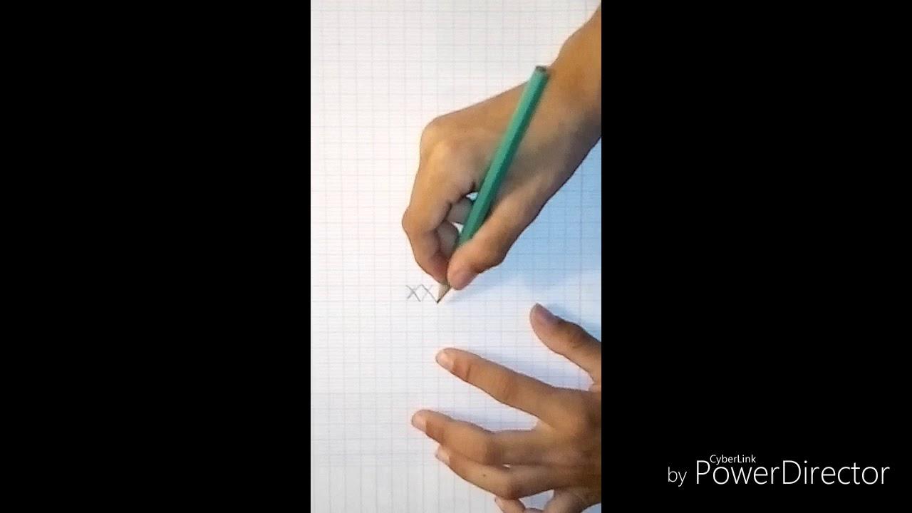 Pixel Art Debutant Cœur De France Pxel Art