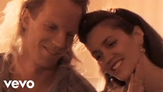 Download Boy Meets Girl - Waiting for a Star to Fall (Official Video) Mp3 and Videos