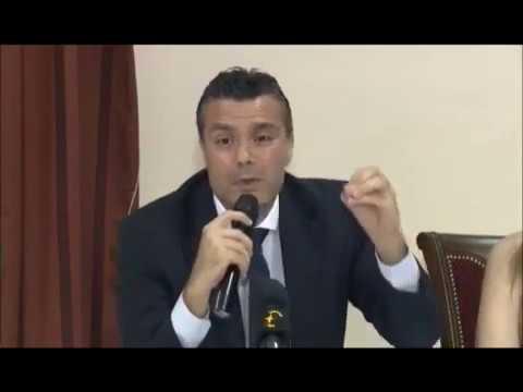 Alternative vs Conventional Medicine - Book Discussion - Antoine Aoun (الطب البديل)