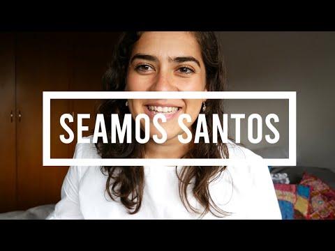 Por qué YouTube? || Sofía Carreón - YouTube