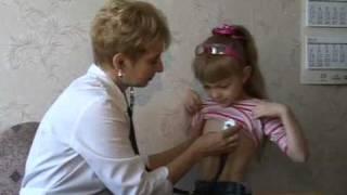 Repeat youtube video Позаботьтесь о здоровье детей