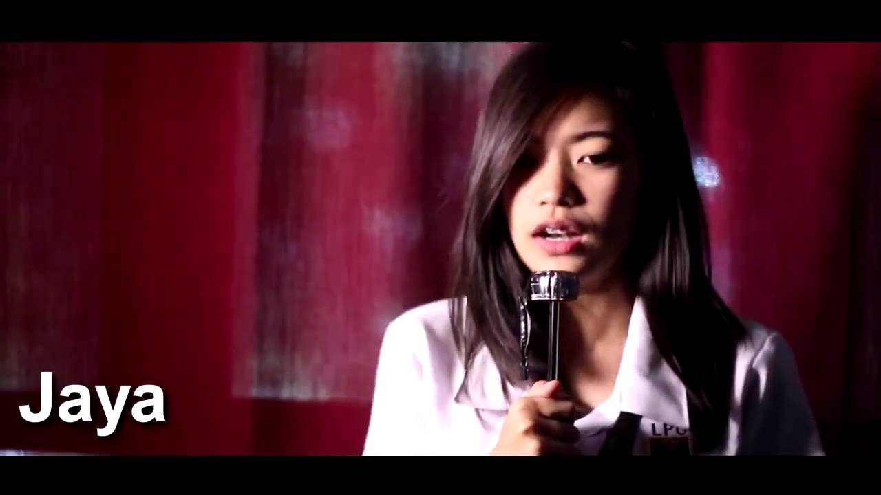 Pretty girl impersonates different singers. | Trending Pinoy Videos