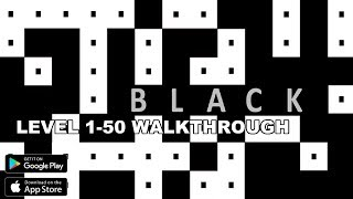 black (game) by Bart Bonte Level 1-50 Walkthrough