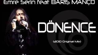 Dönence mix 2011 Taxim Balans.mp4