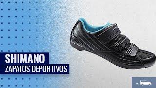 Zapatos Deportivos 2018, Los 10 Mejores Shimano Productos: SHIMANO SHRP2W Road Shoe...
