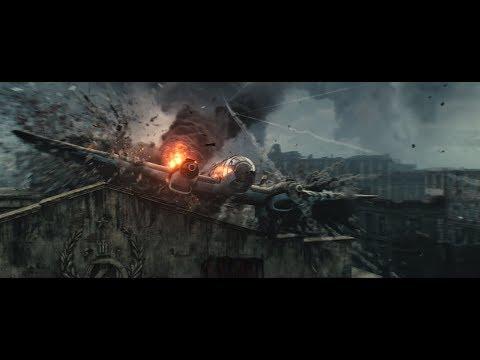 斯大林格勒战役200万人死亡,为何如此之惨烈?德军手段恐怖,苏军竟杀红了眼!
