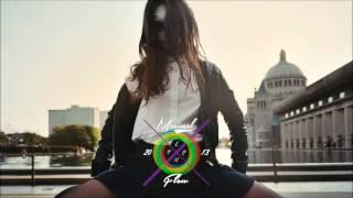 Big Boi - Kryptonite (Dr. Fresch x Tendra Remix)