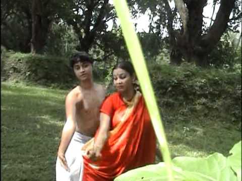 Keman Kare Dakle Maa [Full Song] Tarar Chele Bama- Bengali Shyam Sangeet