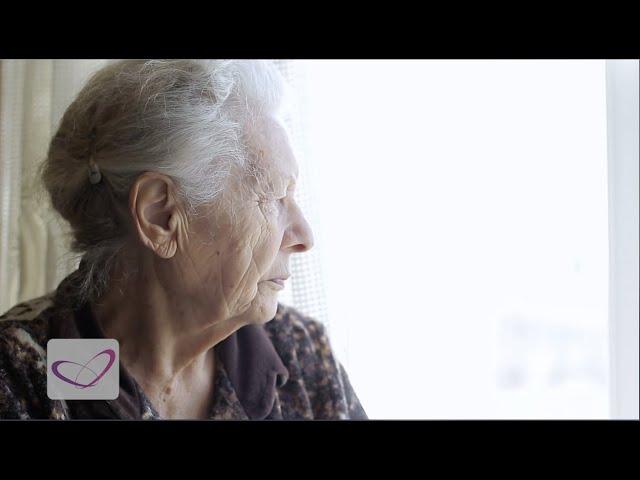 Women's Stroke: Tri-County Heart Institute