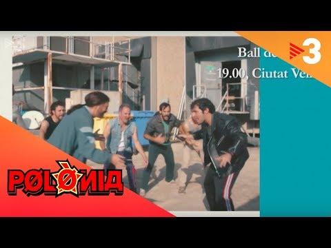 agenda-de-barcelona:-mercè-2019