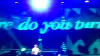 Armin van Buuren LIVE (2 of 2) - Full Set @ ASOT 550 Los Angeles @ Beyond Wonderland, 03-17-2012 HD
