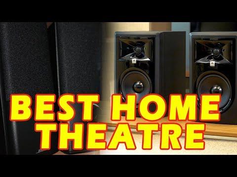best-home-theatre--tech-hack- -home-theatre- -best-sound- -2019-best-home-theatre- -gadgets