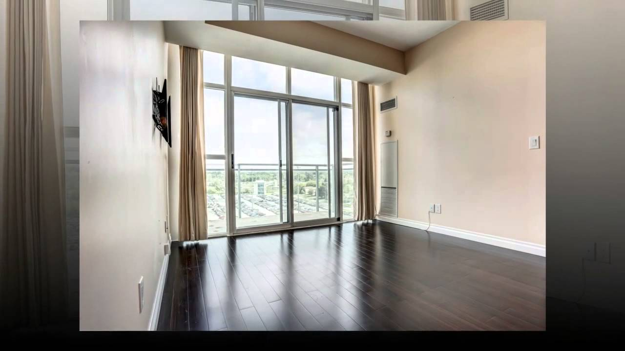 SOLD ! E3236052 (PENTHOUSE) 1600 Charles Street, Unit 1106 Whitby ...