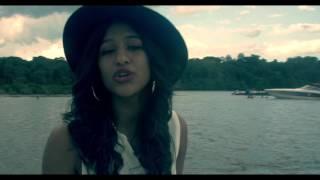 Sanjana M - No other love