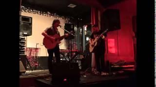Stephen Brodsky - Kings County Saloon - 7/11/2015 Full Set (Audio Only)