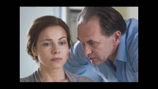 Тонкий лёд 5 и 6 серия смотреть анонс 28 09 2016 на Первом канале