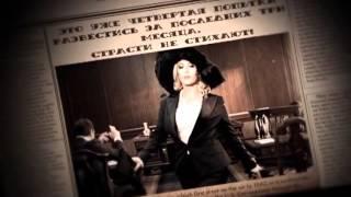 Стас Михайлов, видеоклипы