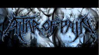 Watch Altar Of Pain Death By Exsanguination video