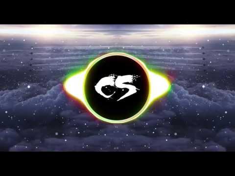 Ellis - Migraine (feat. Anna Yvette) [Bass Boosted - HQ]