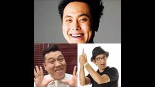 上田晋也の悪行!?慕っているアンタッチャブル柴田のみならず相方までも...
