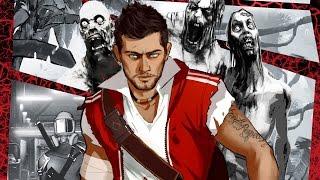 видео Рецензия игры Escape Dead Island