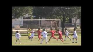 Repeat youtube video Jaden best U8 Soccer Prodigy