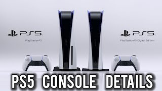 Why two PS5 Consoles makes sense | MVG