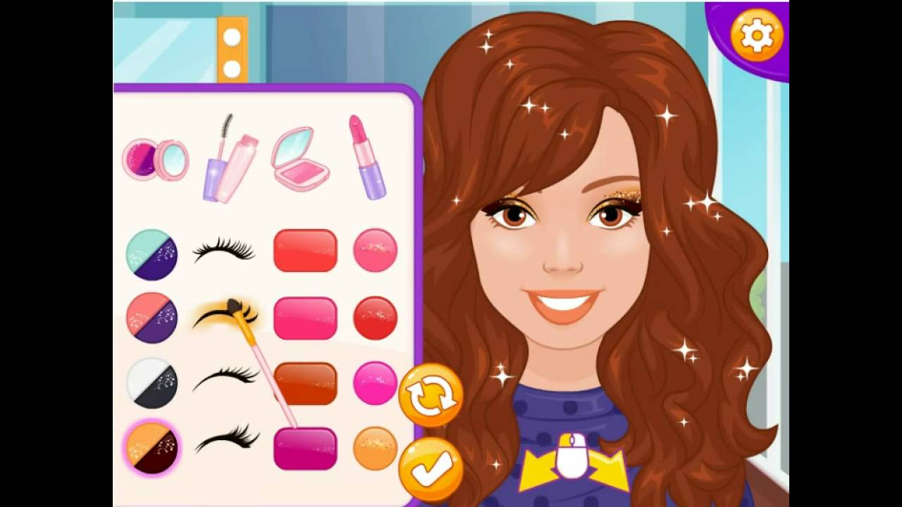 Dress up y8 and makeup - Ellie Prom Disaster Fashion Dress Up Y8 Com Online Games By Malditha