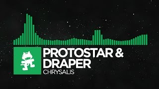 [Glitch Hop] - Protostar & Draper - Chrysalis [Monstercat Release]