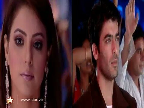 Kahin to hoga episode 613 - At Chandigarh concert, Mouli performs and Akshat warns Sujal
