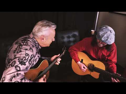 Tittle Tattle [Feat. Jack Pearson] | Collaborations | Tommy Emmanuel