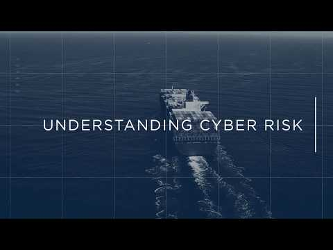 Understanding Maritime Cyber Security Risk