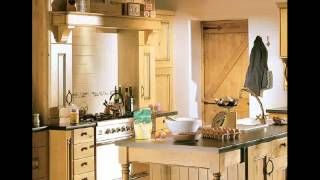 Kitchen Interior Design In Kerala   Interior Kitchen Design 2015