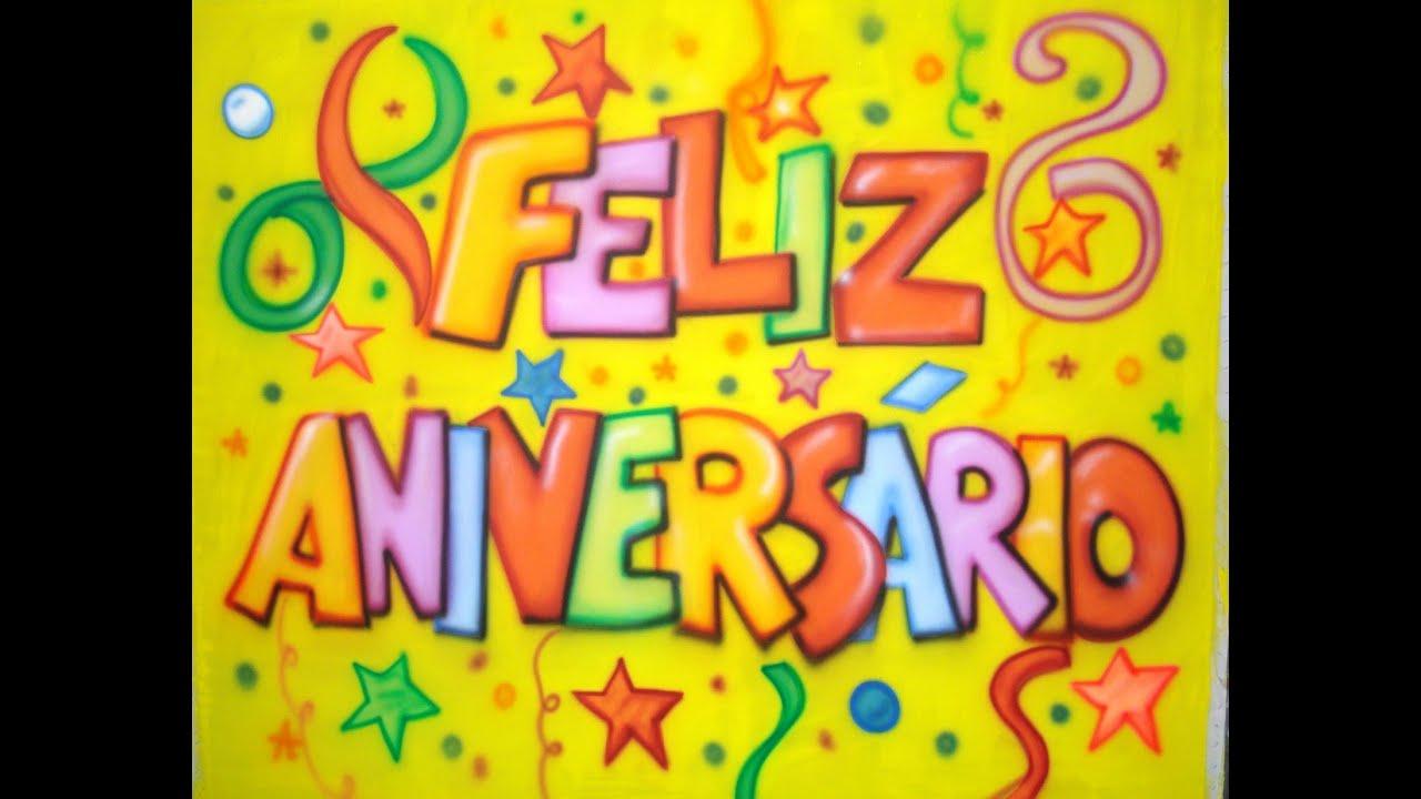Mensagem De Aniversario De Um Ano Para Filho: Feliz Aniversário Mensagem