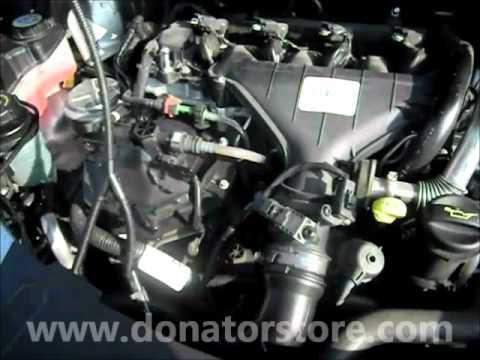 Montaggio Centralina Aggiuntiva Chip Tuning Diesel