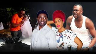 ASIRI IKOKO | ODUNLADE AEKOLA AWARD WINNING YORUBA MOVIE