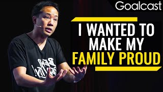 This is How You Find Your Superpower | Jim Kwik