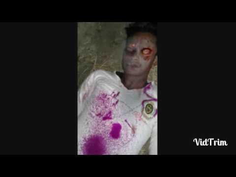 Fakirganj নাটোক গুরুপ 60 YouTube Fascinating Sabuddi Khan