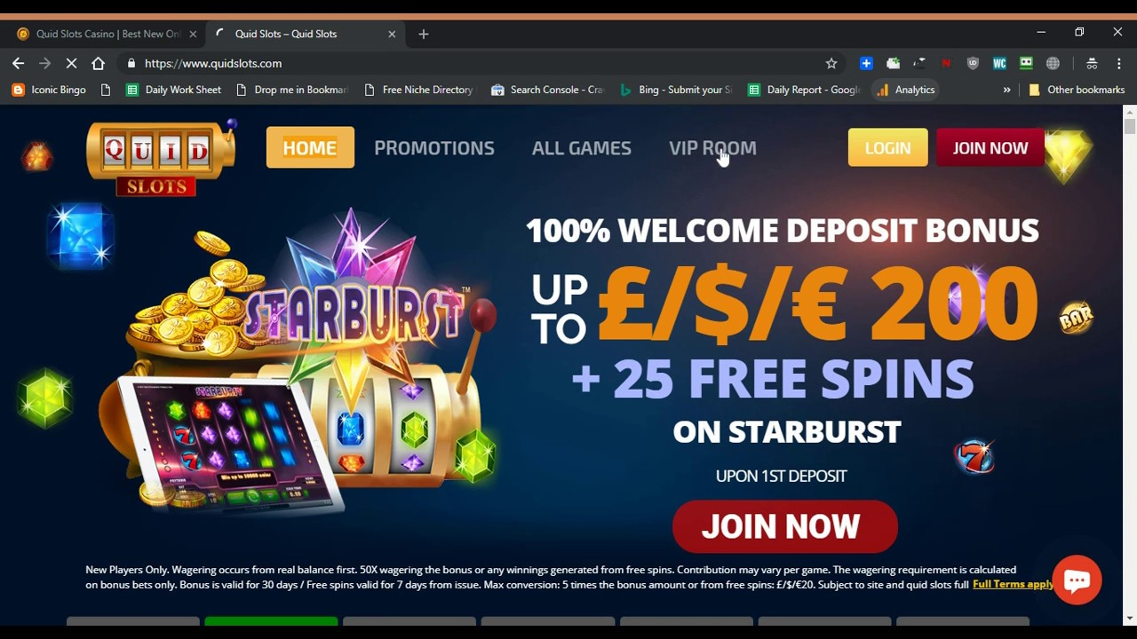 Casino games 100 free spins