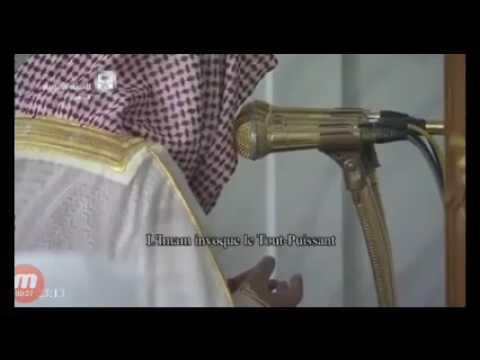 Medine dua medine teravih vitr duası
