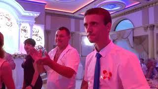 Свадьба / песня Стерва