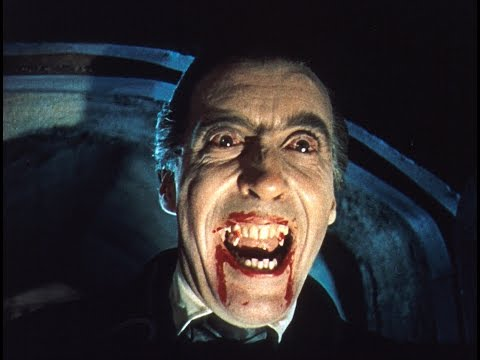 Dracula HD Best Movies- Best Horror Film