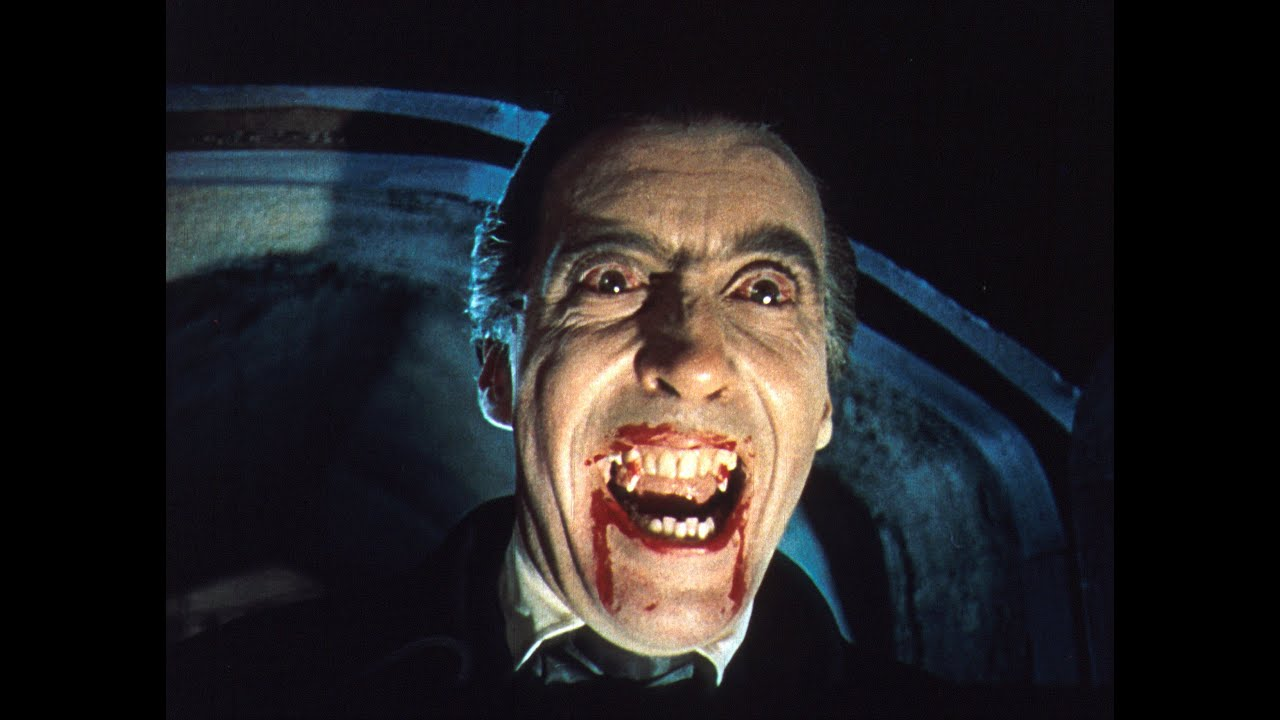 Image result for dracula movie