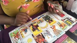 VIRGO~August Monthly Reading~Someone knows the truth about what happened and they're making changes!