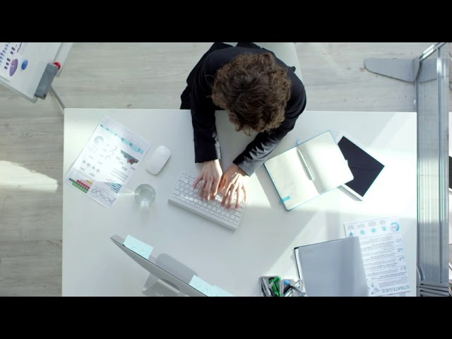 Home working causing your company a headache?