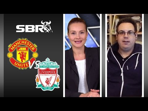 Manchester United vs Liverpool 12.09.15   EPL Football Match Preview & Predictions